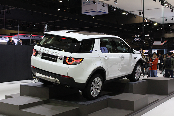 landrover_discovery_sport_01