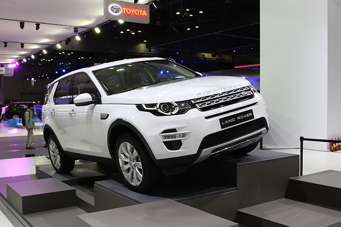 landrover_discovery_sport_02