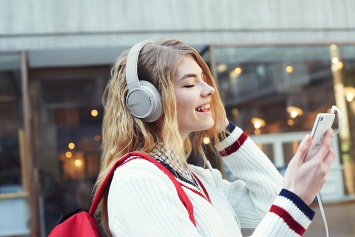 sony headset4