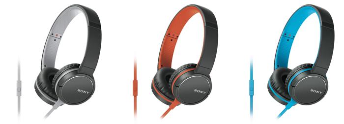 sony headset5