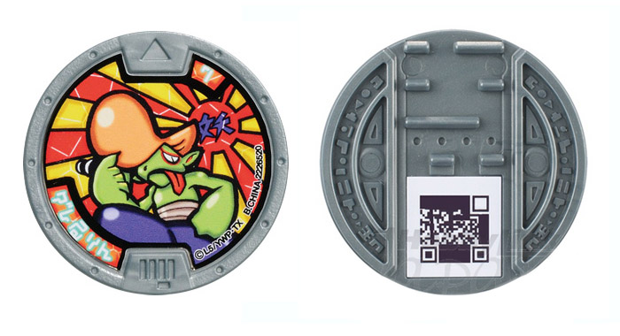 03-1_youkaiwatch_medal
