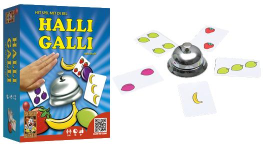 06_halli_galli