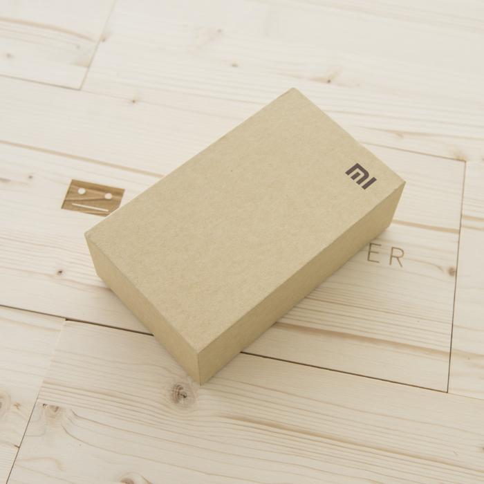12-1 박스