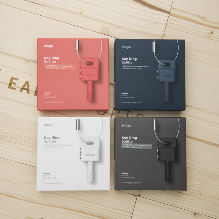 EAR_7502