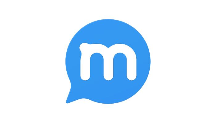 mypeople4
