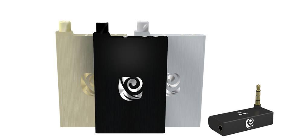 onblink mini plus dac amp kickstarter (2)