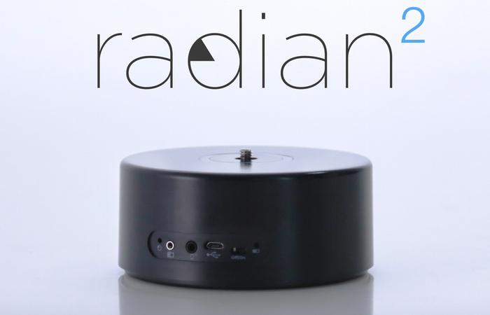 radian1