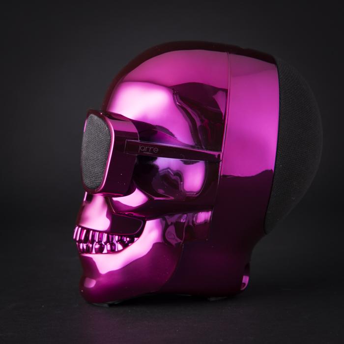 sennheizer jarre aeroskull xs nano bluetooth speaker (13)