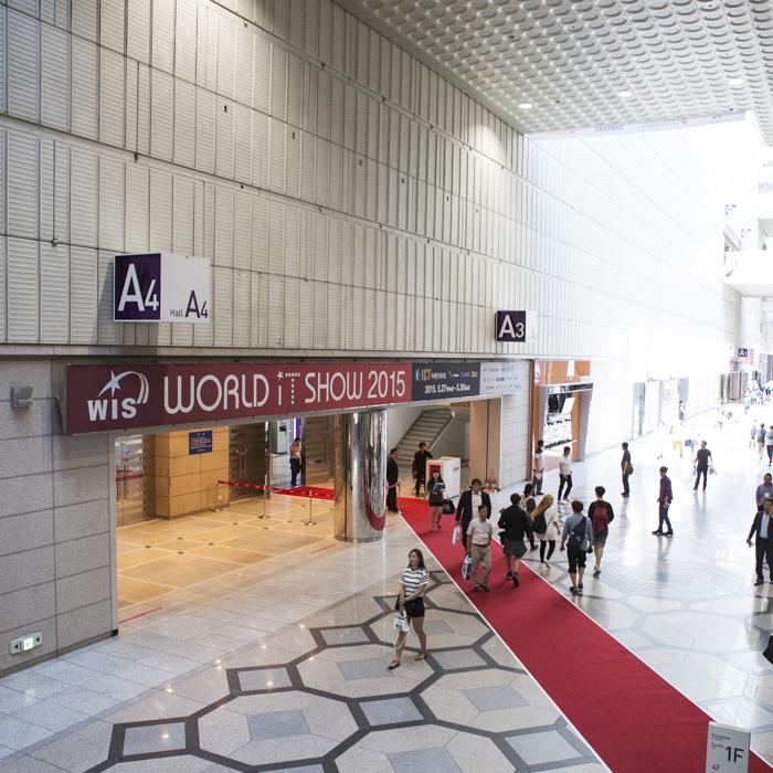 world it show wis2015 coex (3)