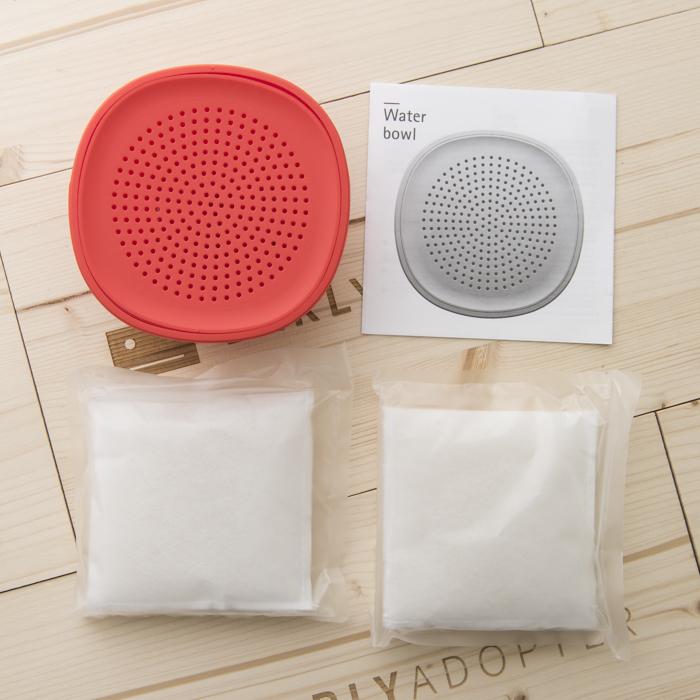 250design xyz holder water bottle water bowl dehumidifier (10)