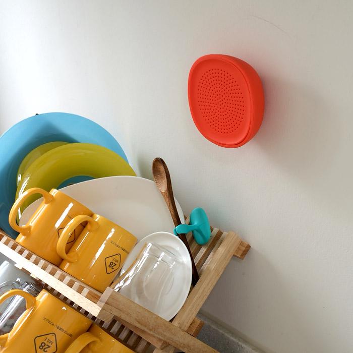 250design xyz holder water bottle water bowl dehumidifier (15)