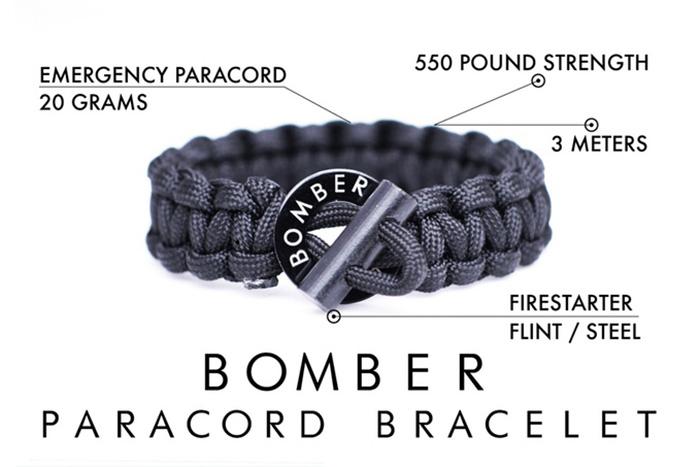 Bomber 02