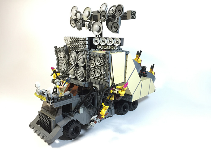 Doof Wagon02