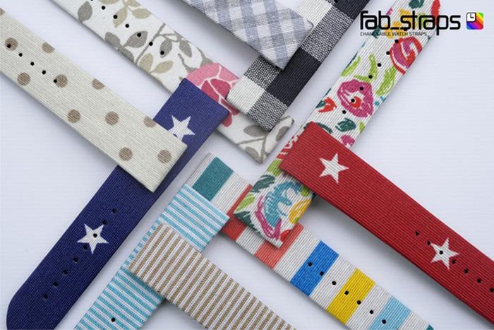 Fab-straps 02