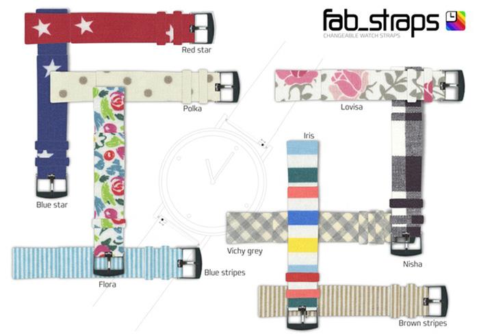 Fab-straps 03