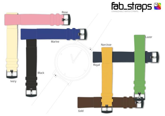 Fab-straps 04