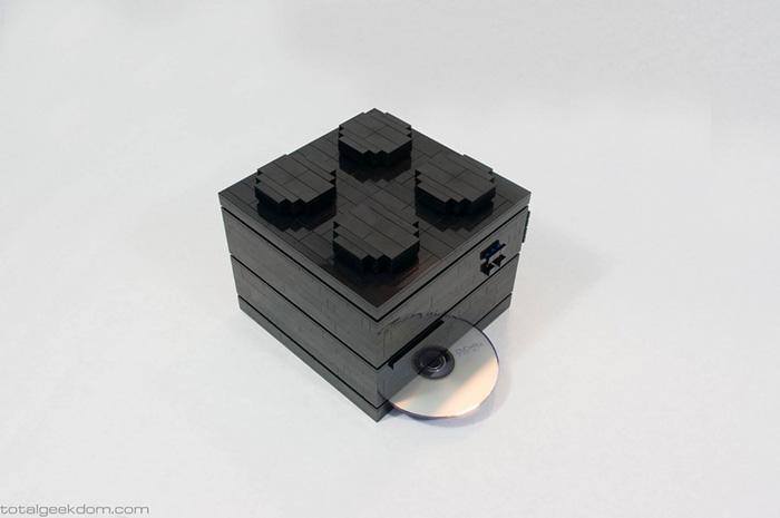Lego-Computer 05