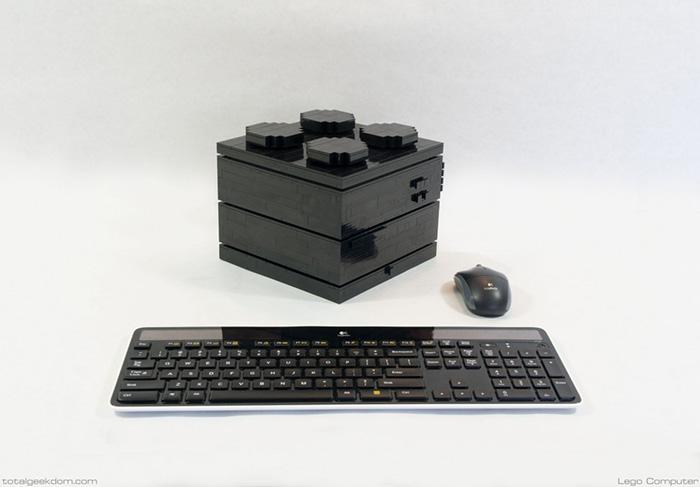 Lego-Computer 08