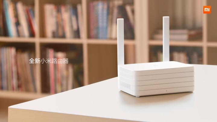 Mi Wi-Fi01