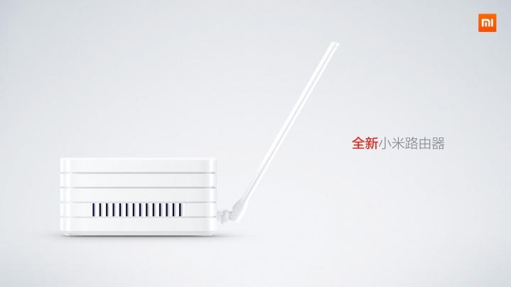 Mi Wi-Fi03