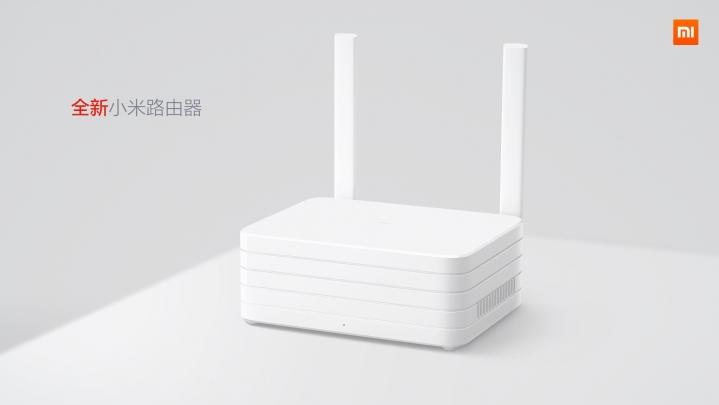 Mi Wi-Fi04