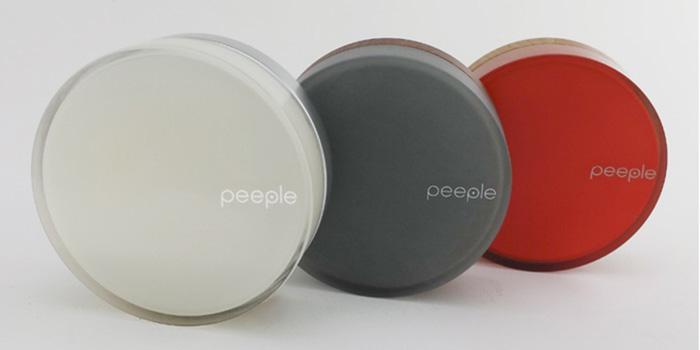 Peeple 03