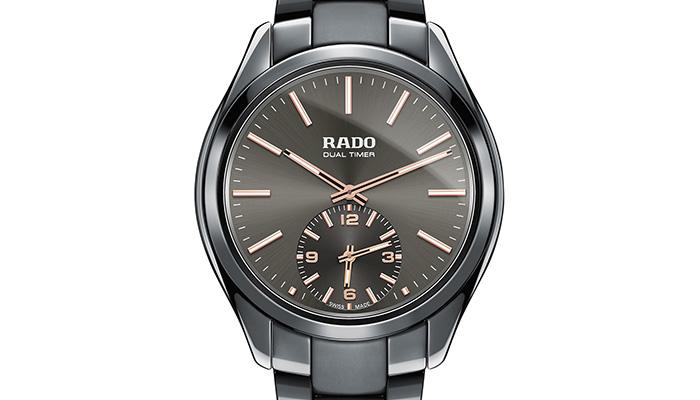 Rado02