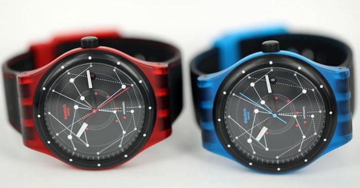 Swatch01