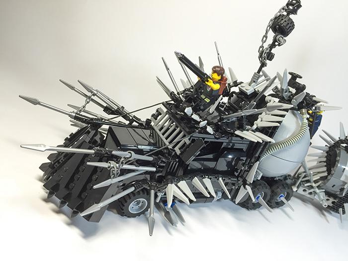 War Rig02