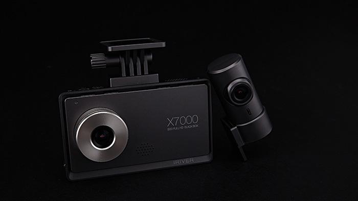 X7000 03