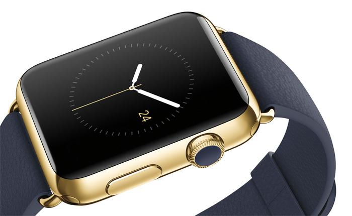 apple watch sales in korea (1)