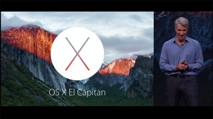 apple wwdc15_os x el capitan