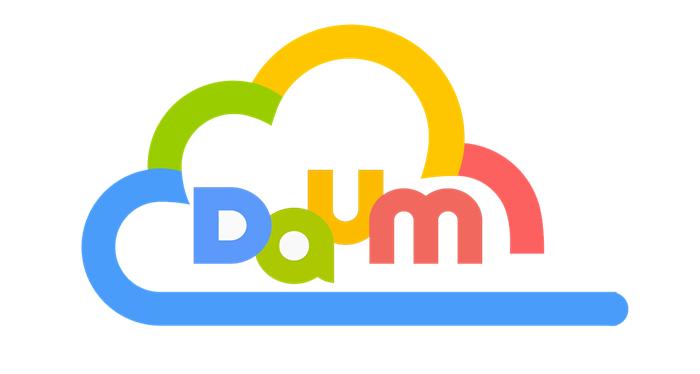 daum01