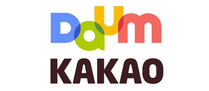 daum02