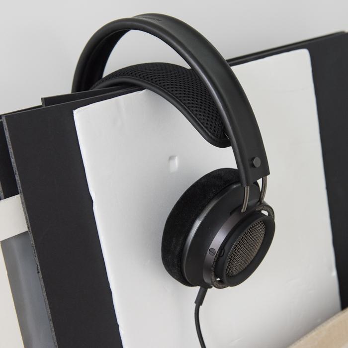elago h stand headphone stand (00)