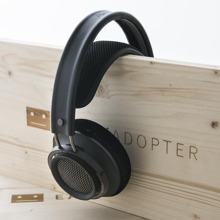 elago h stand headphone stand (1)