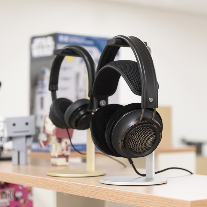 elago h stand headphone stand (11)