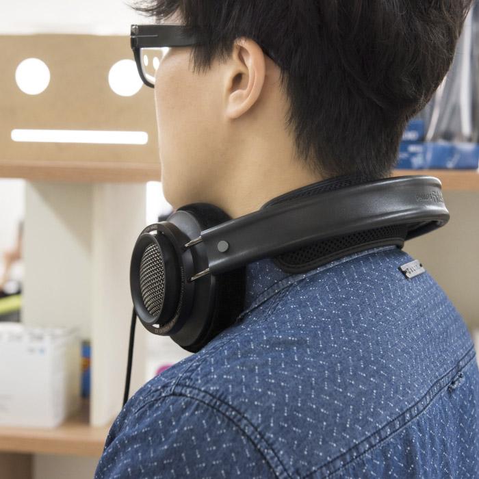 elago h stand headphone stand (2)