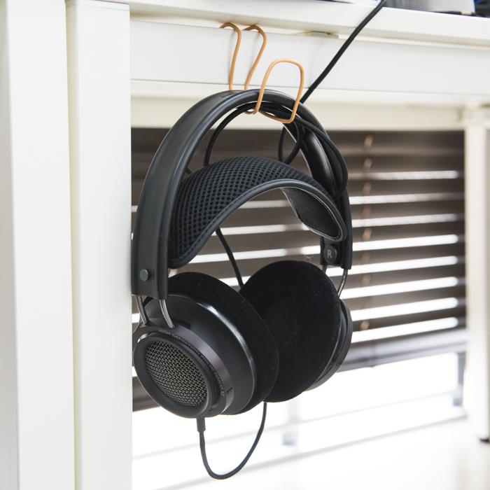 elago h stand headphone stand (4)