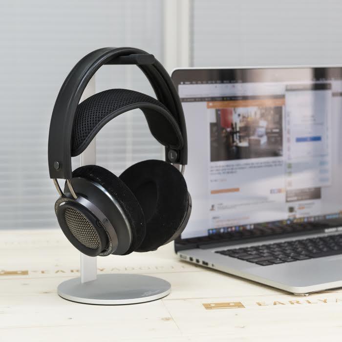 elago h stand headphone stand_2_2