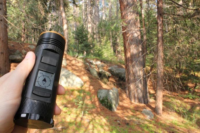 fogo adventure gadget (2)