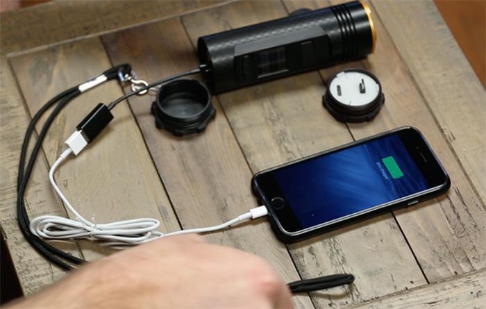 fogo adventure gadget (33)
