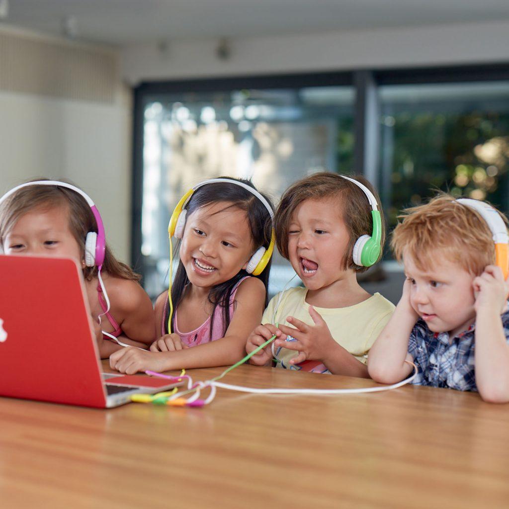 onanoff buddy phone headphones review (13)