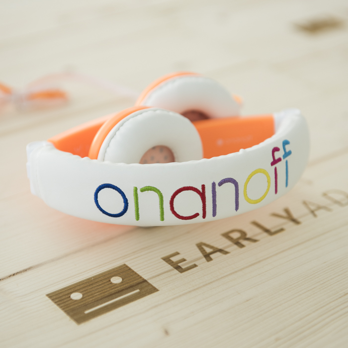 onanoff buddy phone headphones review (9)