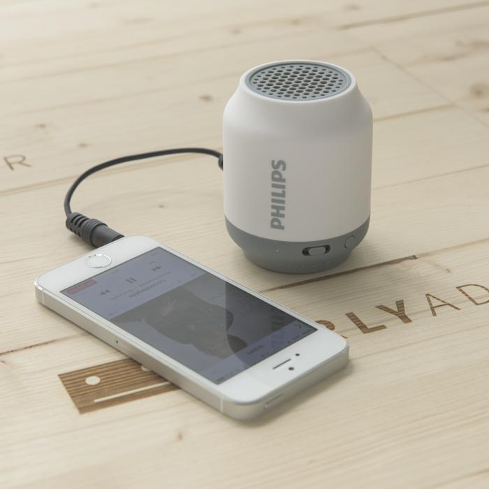 philips bluetooth speaker bt50 (6)