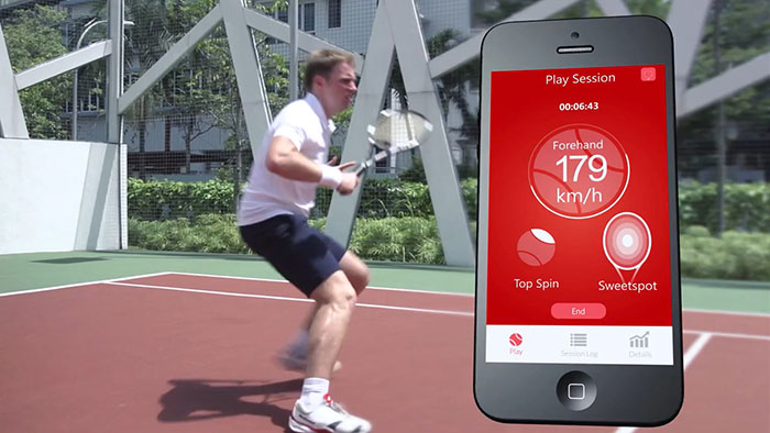 qlipp - tennis performance sensor (1)