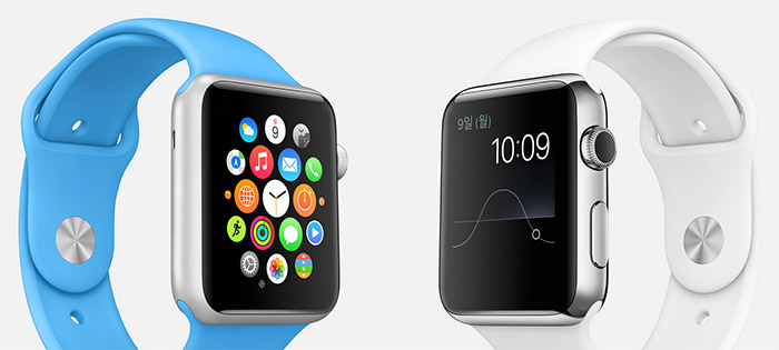 reason for apple watch (3)
