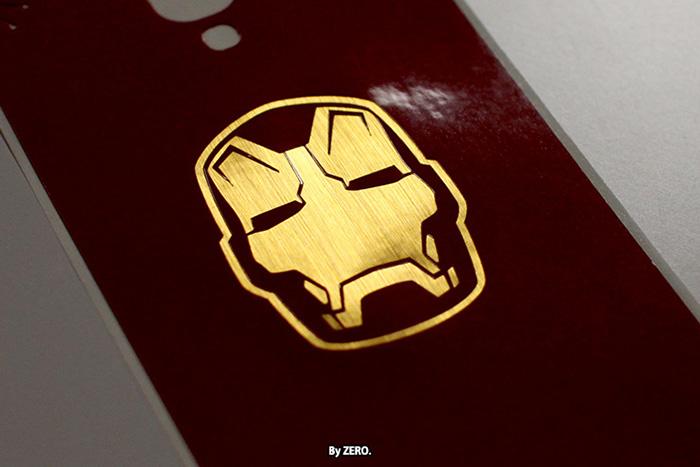 s4 ironman 03