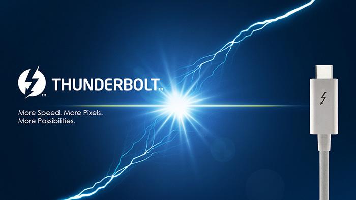 thunderbolt01