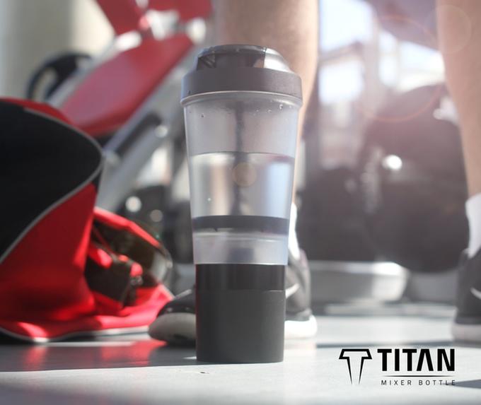 titan 06